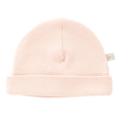 Fresk Baby hat uni chintz rose