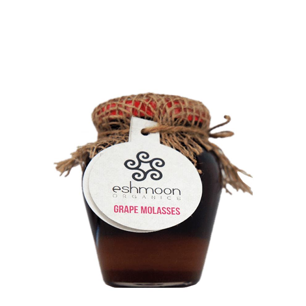 Eshmoon Grape Molasses 400g