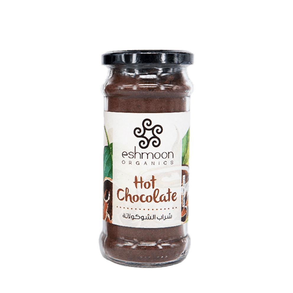 Eshmoon Hot Chocolate Mix  200g