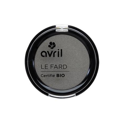 Avril Eye Shadow Volcan- Certified Organic