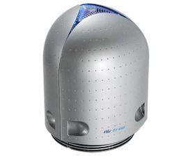 Airfree Air Purifier - E125