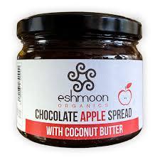 Eshmoon Apple Chocolate Spread - 330g