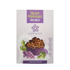 Eshmoon Grape Rice Balls 350g