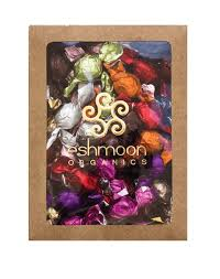 Eshmoon Chocolate balls Truffles Gift Box 300g