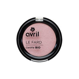 Avril Eye Shadow Aurore - Certified Organic