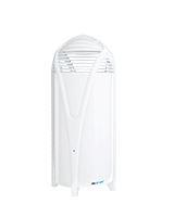 Airfree Air Purifier -T40