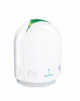 Airfree Air Purifier - E80