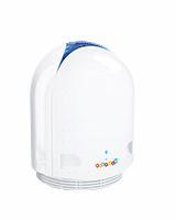 Airfree Baby Air Purifier