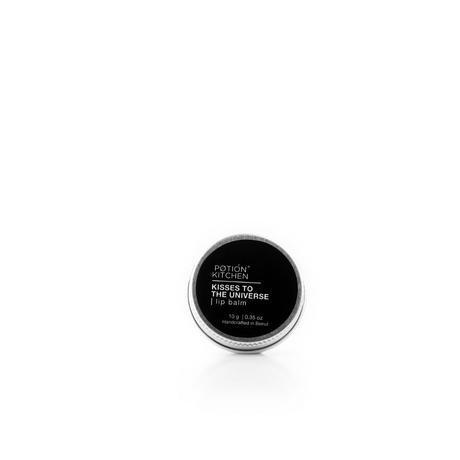 Potion Kitchen-Kisses to the Universe Lip Balm 10g