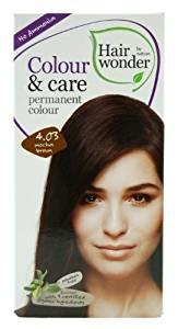 Hair Wonder Colorant - Mocha Brown 4.03