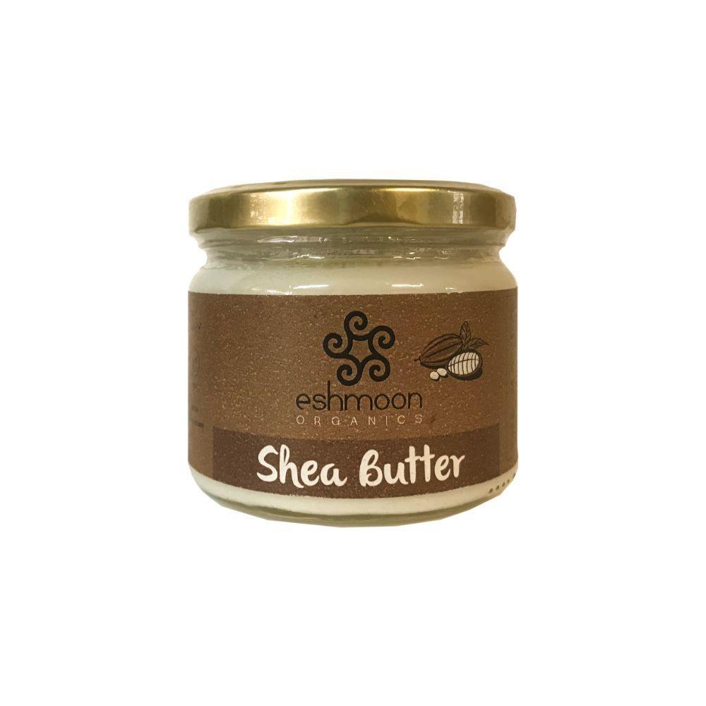 Eshmoon Shea butter 250g